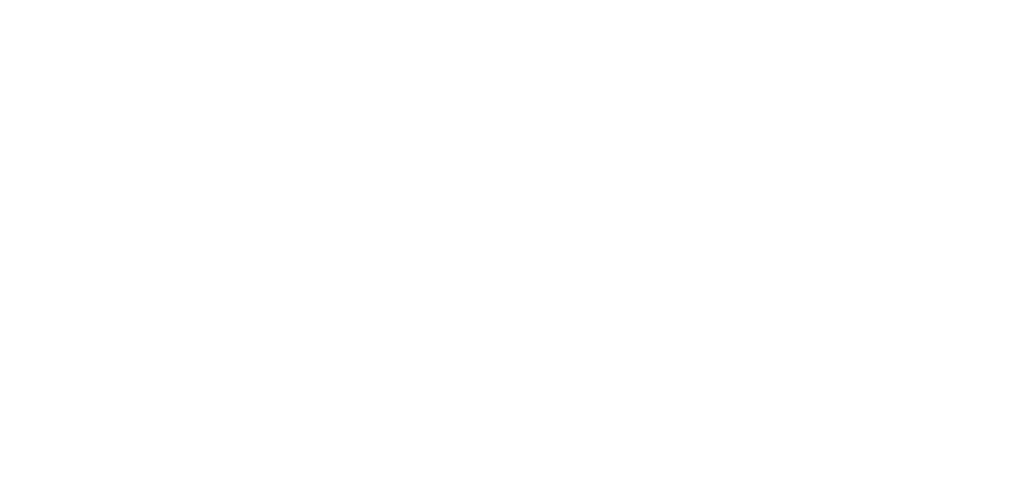 Amez Infusions Logo