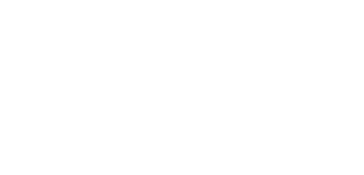 Amez Infusions